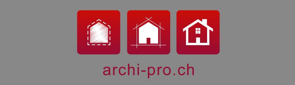 archi-pro.ch